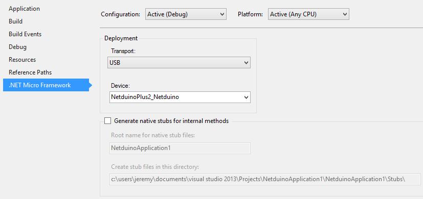 netduino_emulator_setting_2