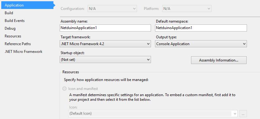 netduino_emulator_setting_3