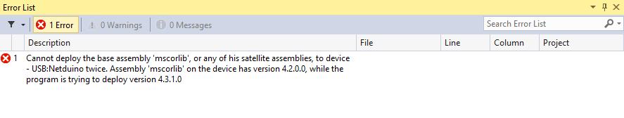 netduino_version_error
