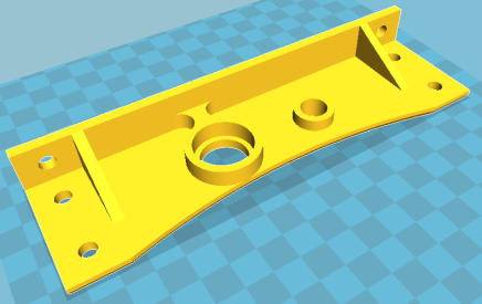 z-top-drive-left-cura