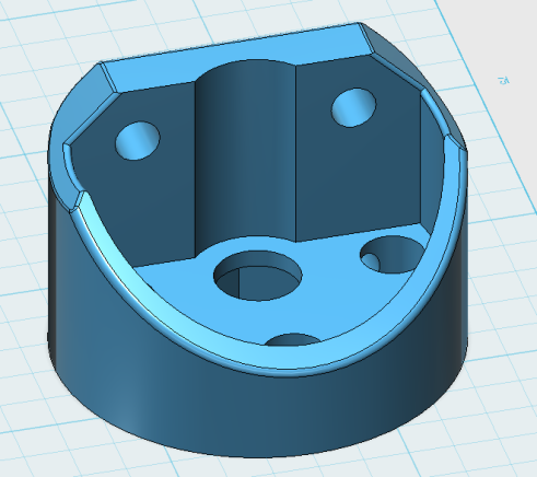 cad_nut_holder