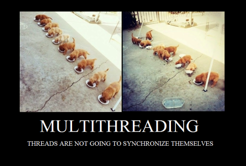 puppy_multithreading
