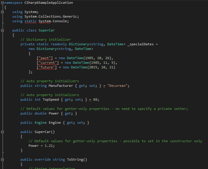 vs2013_code