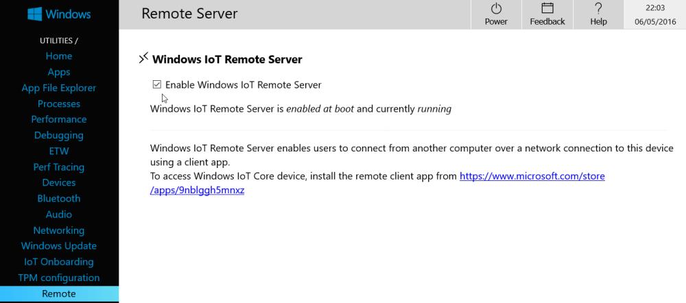 screenshot.1462568635