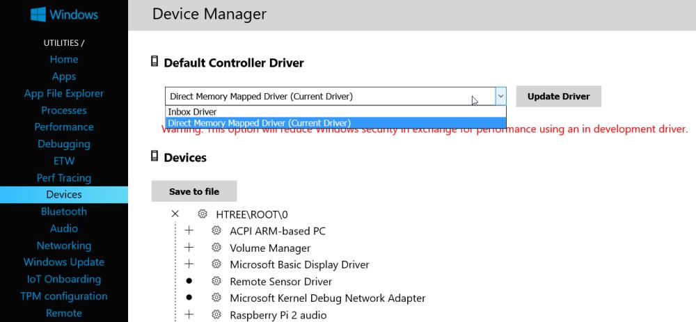 Windows 10 system high cpu usage acpi. Sys microsoft community.