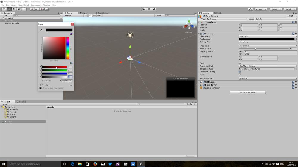 screenshot.1468527338