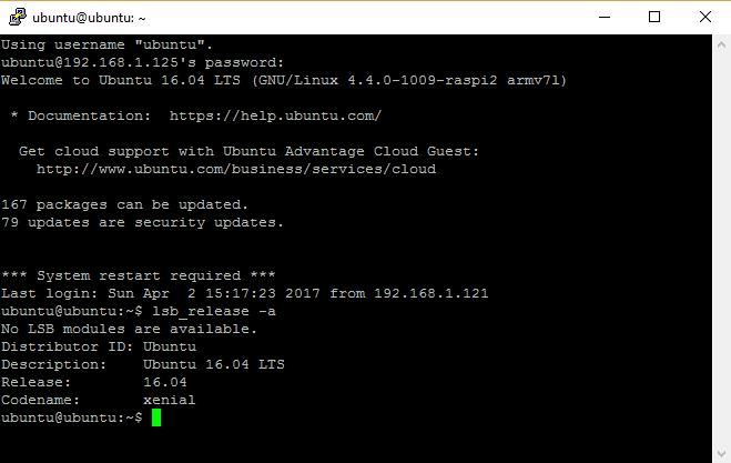 linux ubuntu 16.04 download 32 bit