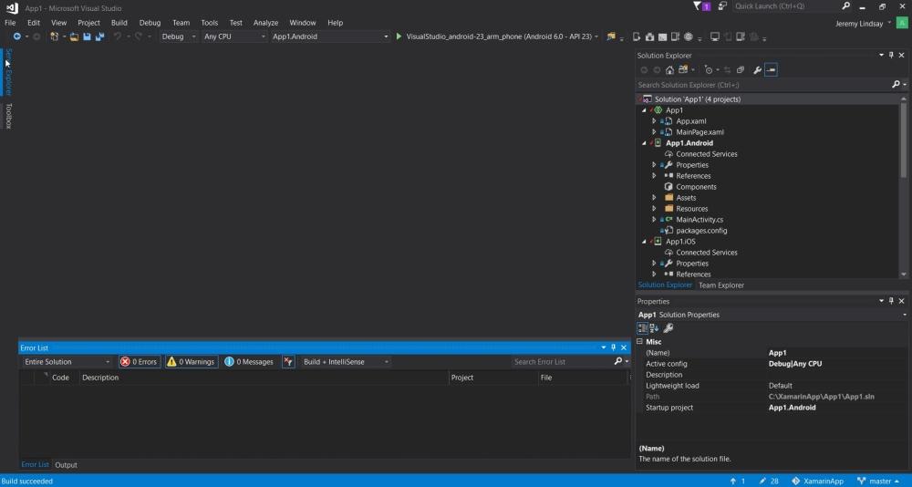 screenshot.11