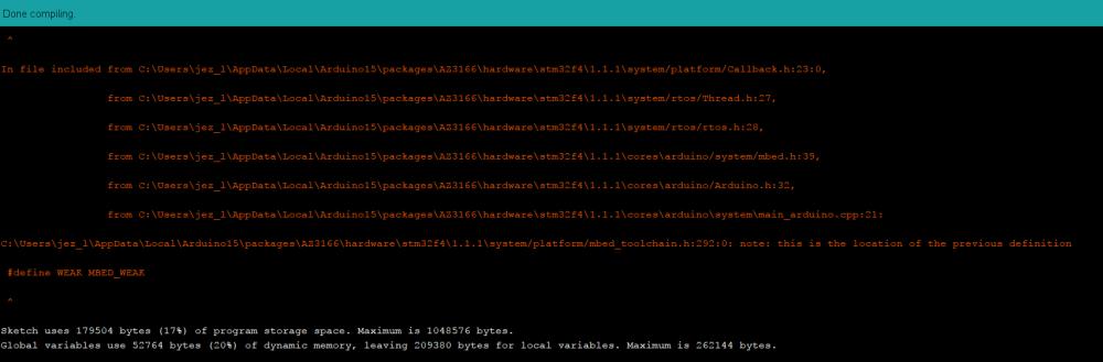 arduino_output