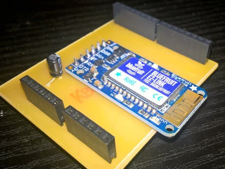 arduino_bluetooth