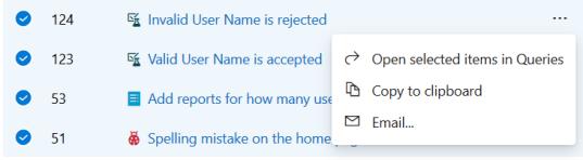 bulk delete fail